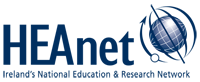 HEAnet Logo 2011 (blue_text-white_back) Small