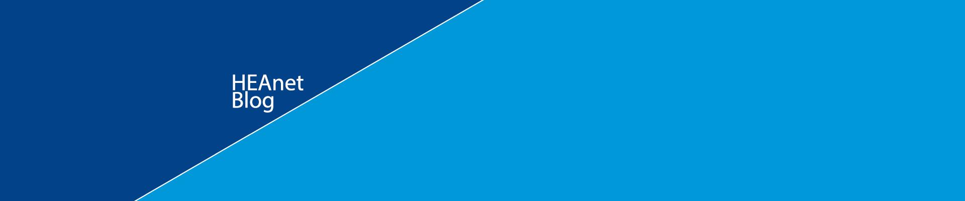 heanet_blog_banner