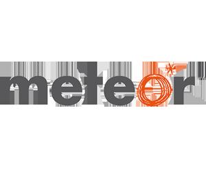 meteor250