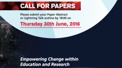 call_papers_feature