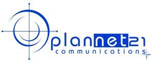 Plannet21